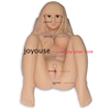 China Supplier hot Sale WWW Sex Com Sex Shop Open Japanese real love doll Full Silicone Sex Doll