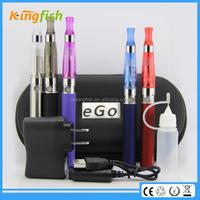 alibaba express e cigarette vision gun pen style inhaler vaporizer