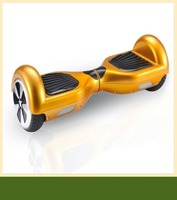 Hot Sale Factory Direct Latest 6.5 Inches 2 wheels Smart Balance Wheel Self Balancing Electric Scooter Drift Shilly Car