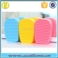 soft touch feeling car cleaning tool/brush