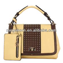 2014 nuevo producto bolsos bolsos de las mujeres