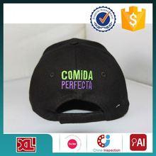 Wholesale New Stylish Good Quality children baseball cap with soft print 2015