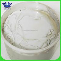 Hot China factory polysulphide joint sealant