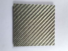 The latest fashion Factory Direct Price 3mm Carbon Fiber Sheet/Cloth