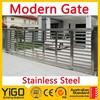 /p-detail/Motor-operar-tobog%C3%A1n-de-acero-principal-puerta-de-300007432548.html