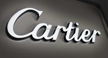 High Quality Sign 3D LED Alphabet Letter Logo for clothes brand