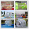 Commercial used inflatable baby toys roller for sale