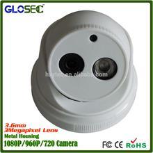 New design mini cctv camera Security System