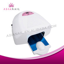 high quality new fashion led and uv lamp combo