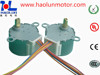 /product-gs/dc-stepper-motor-controller-1916048517.html