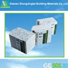 /product-gs/light-weight-sandwich-decorative-brick-wall-panel-60115901022.html