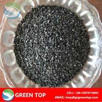 Premium quality best selling coal granular activated carbon