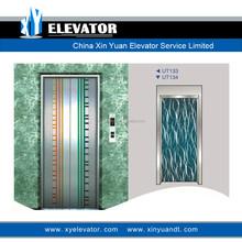 XY Elevator Beautiful Elevator Door