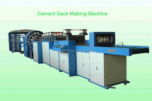Cement Sack Making Machine