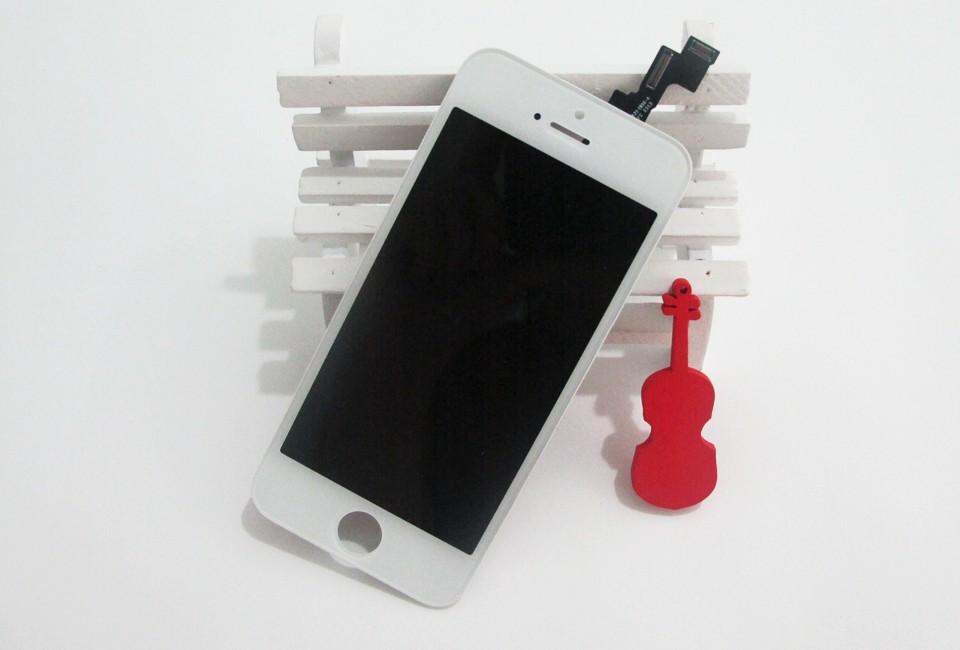 iphone 5 lcd w29