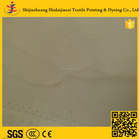 Alibaba express low price cotton lining fabric in lahore made in china