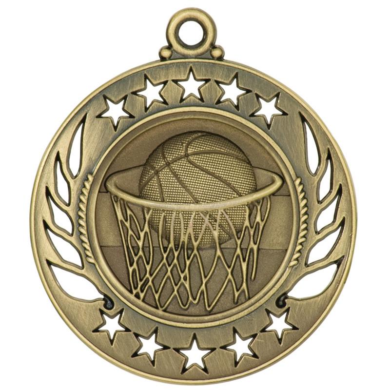 basketball medal 5.jpg