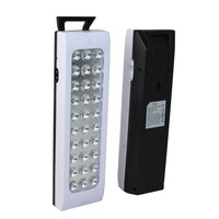 30 led dp design emergency light with 1200MAH rechargeable battery