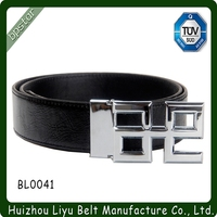 Leather Replica Designer Belts For Men For Sale