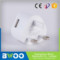 Big Price Drop New Style Japan Usb Charger