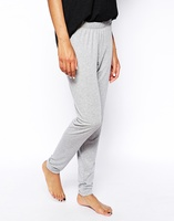 Comfortable lounge relax night pants for girls