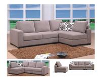 european style round corner sofa covers small size corner sofa