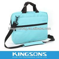 2012 Top Ten fancy ladies Ladies Laptop Bag