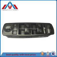 Power window switch For Mercedes Benz ML350 W251X164 GL450 R350 R280 2518300590