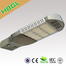 promotion products! high power led street light 84 watt street light solar led street light module