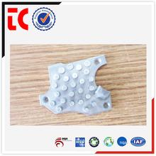 China OEM die casting auto accessory / aluminium die casting auto sink