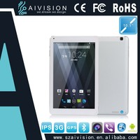 Low Price 3g Phone Call Tablet Pc Mtk8382 Quad Core 10inch Tablet Pc 1gb Ram 16gb Rom Dual Sim Card Android Tablet Pc