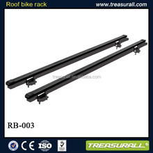 New style Low Cost Used Cars Car Roof Racks RB-003