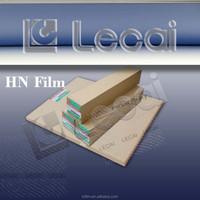 Hot Sale Graphic Art Film, Imagesetting Film, HNS Film
