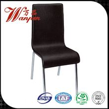 latest design luxury tub dining chairs