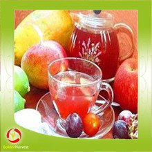 chinese hot sale fruit tea with high nutritive value
