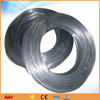 Low Price Zinc Coated Soft Iron Wire For Sale