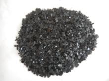 di alta qualità solubile in acqua alghe concime ascophyllum nodosum