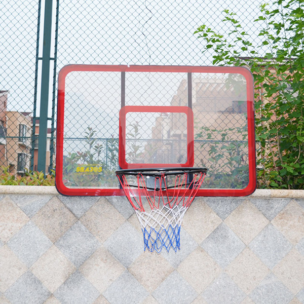 price basketball hoops for sports equipment basketball