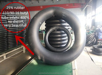 high quality motorcycle inner tube 3.00-18 ON SALE ! CONTECT+86-15753218189