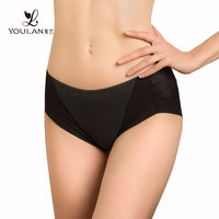 Supplier Secrets Perfectly Large Size Fashion New Model Lady Panties