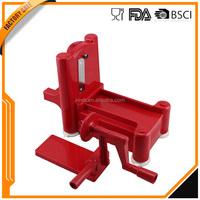Made in China manufacturer new design best sales high quality vegetable shredder slicer