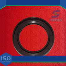 Rubber Molded Components/ Silicone Viton Rubber Gaskets/ Rubber Curing Sealants