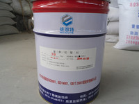 high temperature refractory adhesive for boiler or gasket