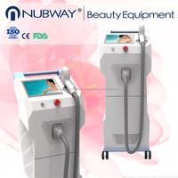 BiggestChristmasSpecials! laser hair removalmachine/diode laser hair removal/soft light laserhair remover