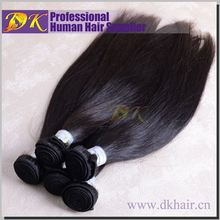 Factory price Wholesale DK 5A top quality wooden hair brushes wholesale