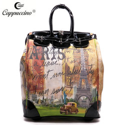 hot new products for 2016 Fashion Luggage