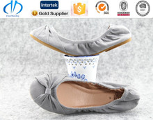 latest design 2015 brand new express alibaba shoes women