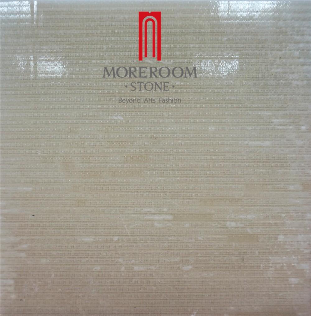 Moreroom stone yellow wood vien onyx laminated fiberglass panel 4 (2).jpg