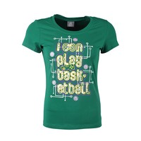 PEAK SPORTS New Arrival Casual Summer Women T-Shirts 2015 Short Sleeve Brand