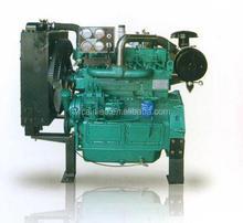 ricardo engine k4100zd best bicycle gas engine kit